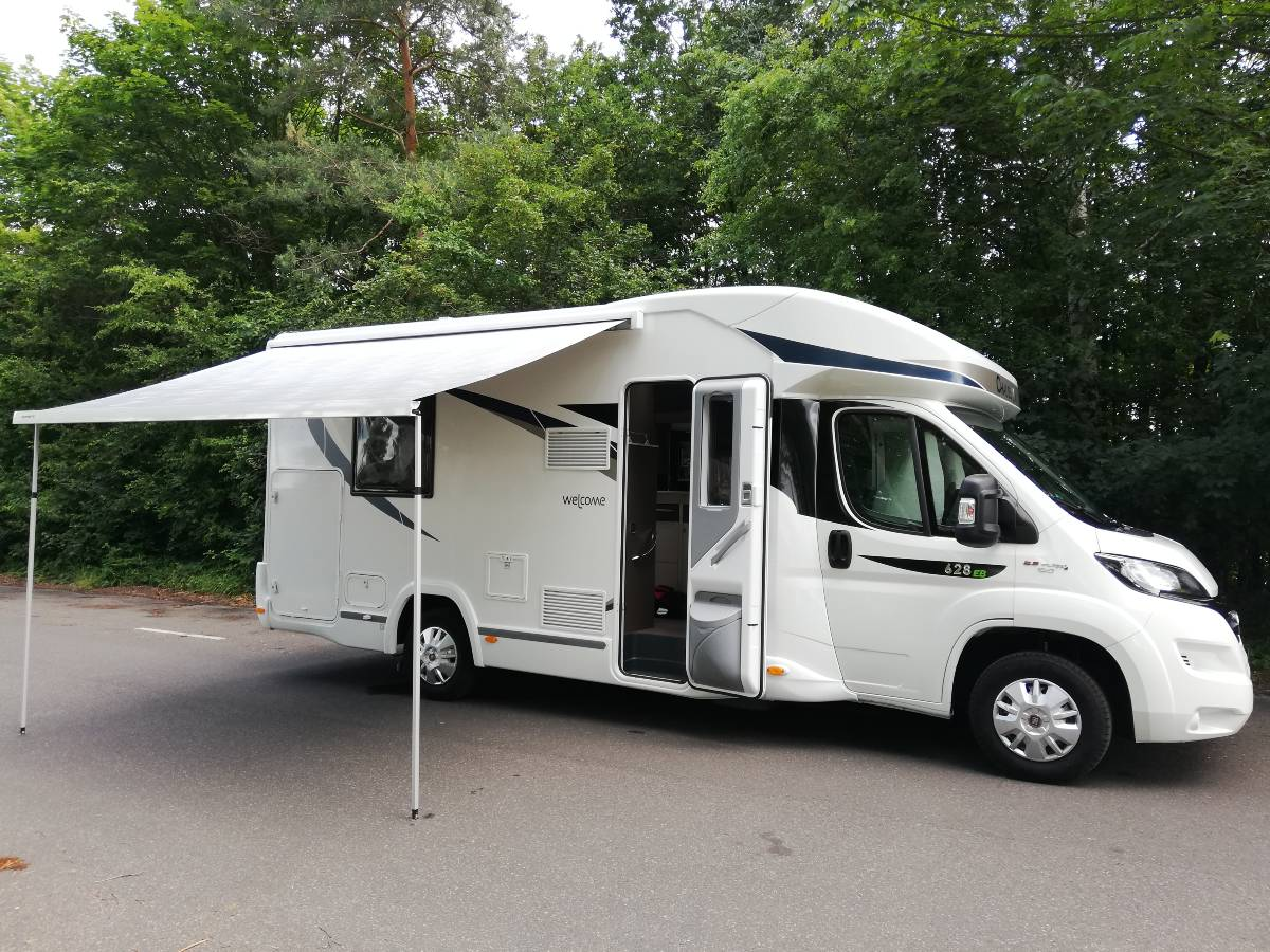 Chausson_Markise_1